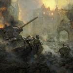 wojna
