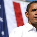 Obama - prezydent USA